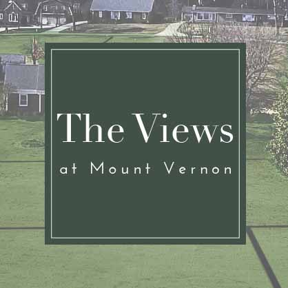 The Views at Mt Vernon