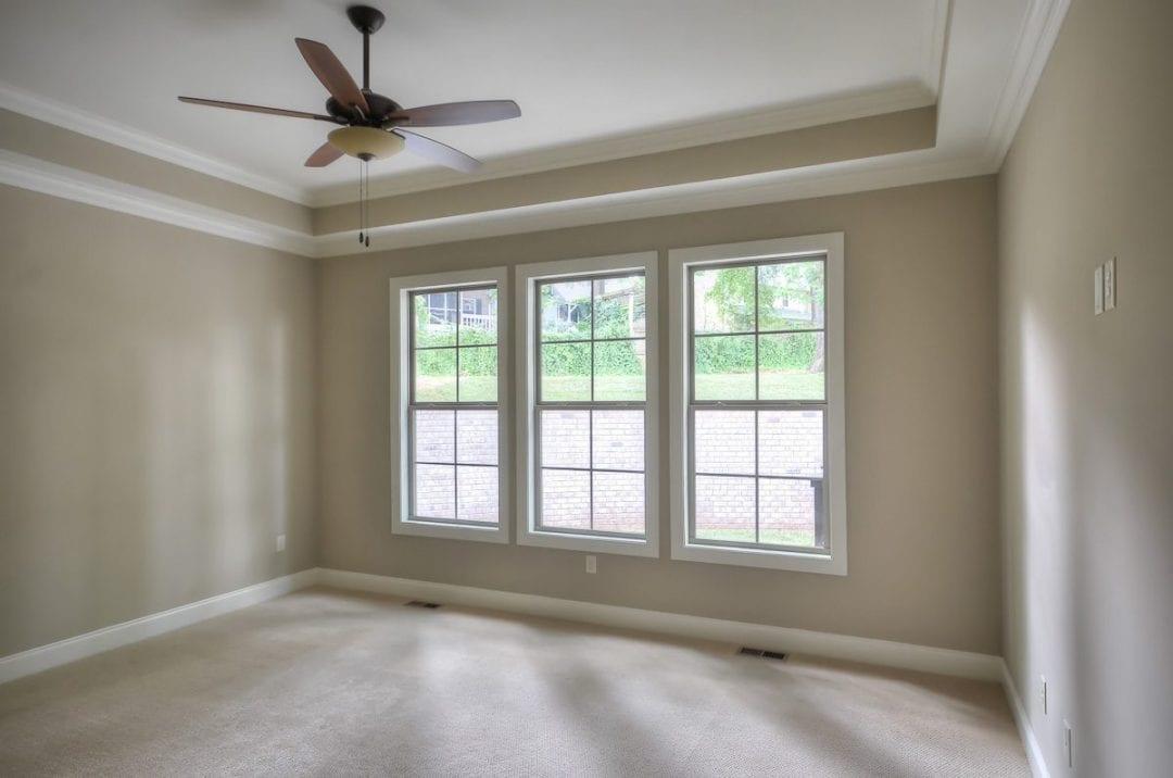 Custom Home Builder Greenville, SC