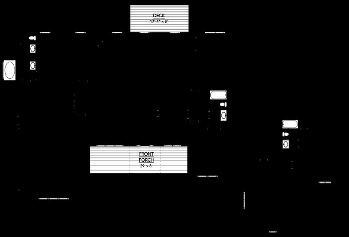CLAREMONT-B-FLOORS