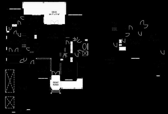 VERSAILLES-FLOORS