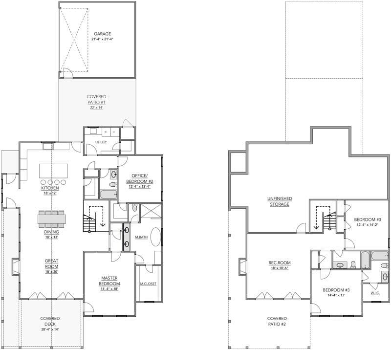 mt.vernon7_floor-plans-1